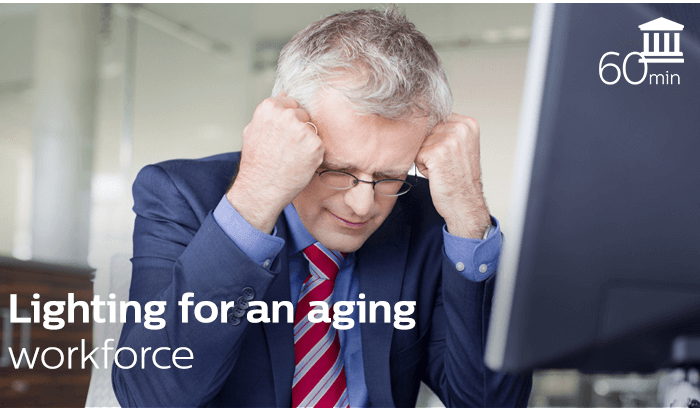 Lighting.for.an.aging-workforce